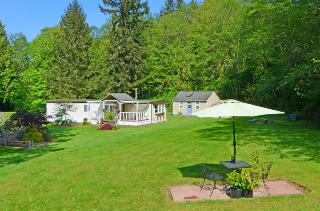 Real Estate for Sale, ListingId: 33123178, Suquamish,WA98392