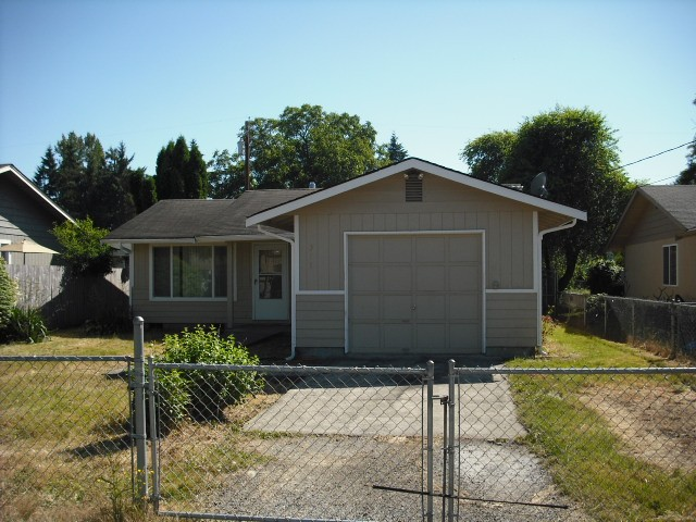 Rental Homes for Rent, ListingId:30618266, location: 311 McKenzie Ave SW Yelm 98597
