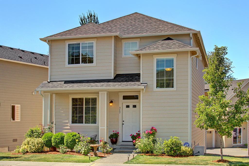 Real Estate for Sale, ListingId: 29378348, Renton,WA98059