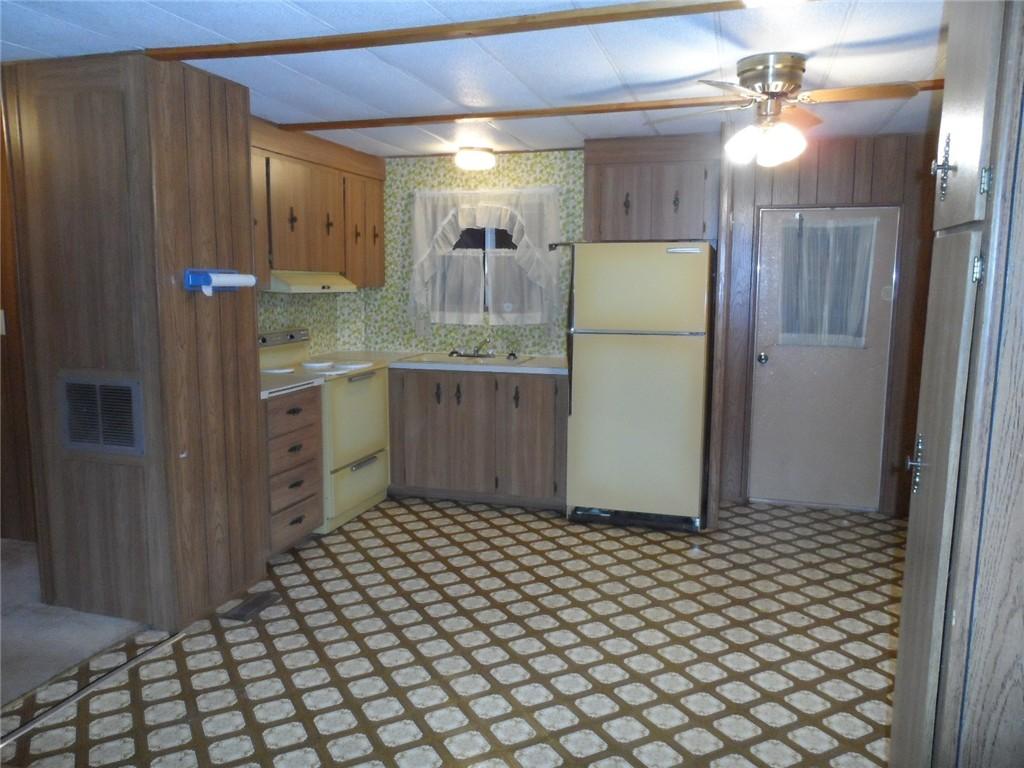 Real Estate for Sale, ListingId: 36218059, Lilliwaup,WA98555