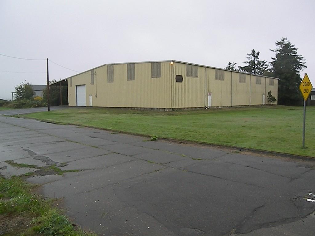 Real Estate for Sale, ListingId: 35658920, Aberdeen,WA98520