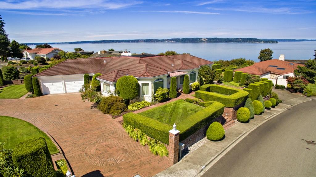 Real Estate for Sale, ListingId: 30352735, Federal Way,WA98003