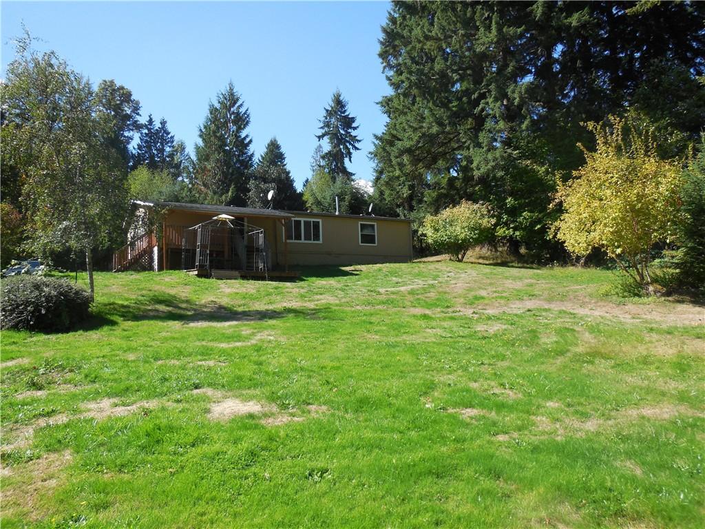 Real Estate for Sale, ListingId: 35964750, Duvall,WA98019