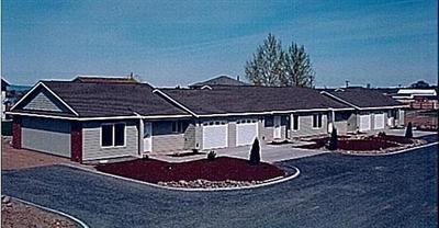Real Estate for Sale, ListingId: 20467693, Moses Lake,WA98837