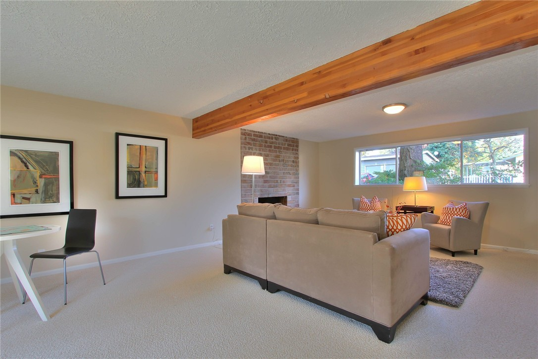 Real Estate for Sale, ListingId: 36164367, Shoreline,WA98177