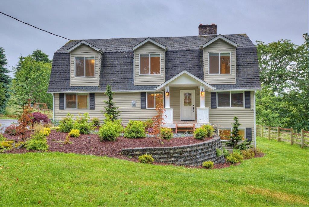 Real Estate for Sale, ListingId: 28642146, Kent,WA98042
