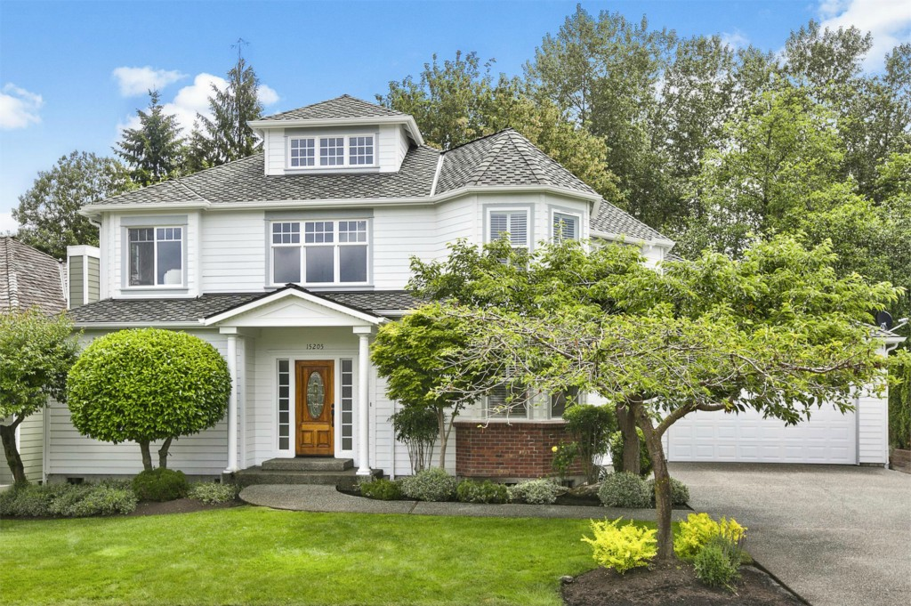 Real Estate for Sale, ListingId: 33594122, Snohomish,WA98296