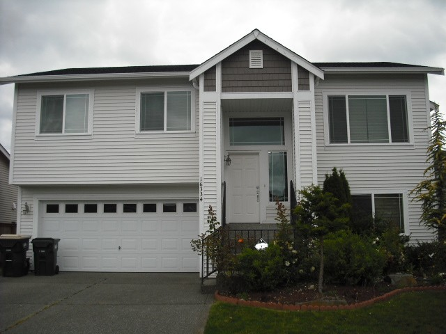 Rental Homes for Rent, ListingId:30618267, location: 16334 Cascadian Ct SE Yelm 98597