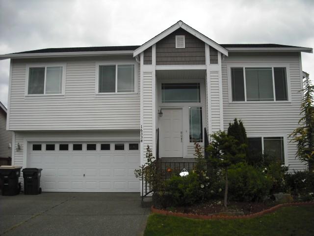 Rental Homes for Rent, ListingId:30618267, location: 16334 Cascadian Ct SE Yelm 98597