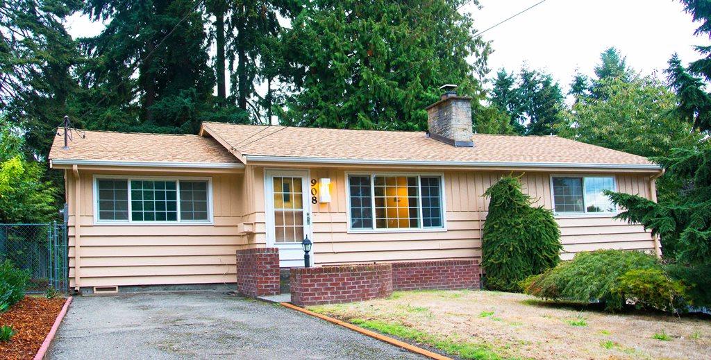 Real Estate for Sale, ListingId: 30084788, Des Moines,WA98198