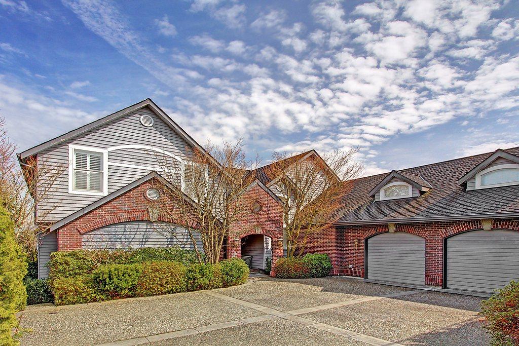 Real Estate for Sale, ListingId: 34203067, Lake Stevens,WA98258