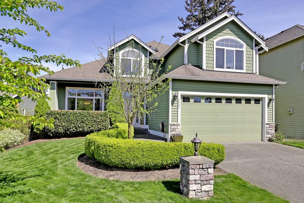 Real Estate for Sale, ListingId: 33052993, Kenmore,WA98028