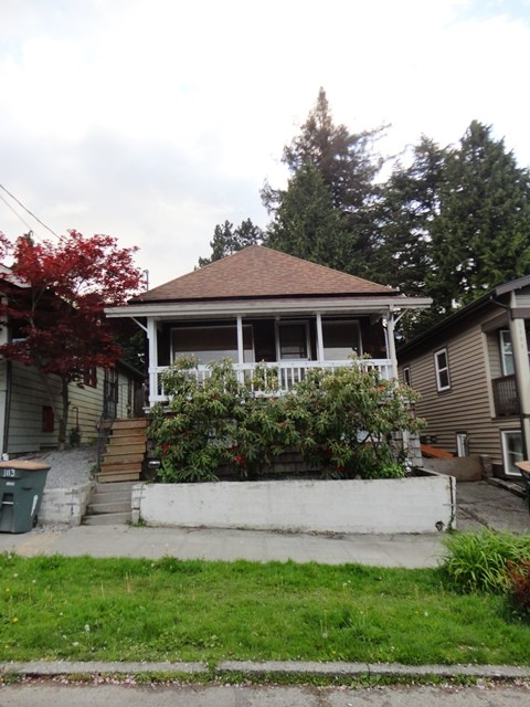 Rental Homes for Rent, ListingId:30618034, location: 1113 33rd Ave S Seattle 98144