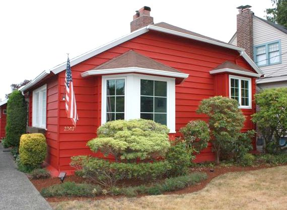 Rental Homes for Rent, ListingId:27484600, location: 2307 4th Ave N Seattle 98109