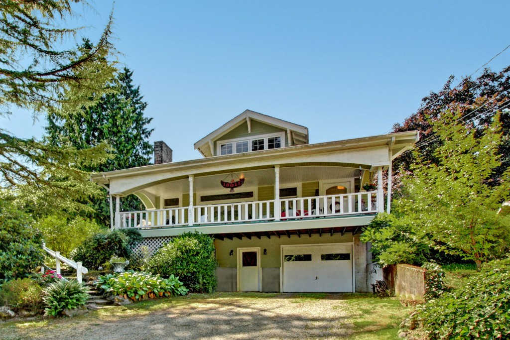 Real Estate for Sale, ListingId: 29295164, Bothell,WA98011
