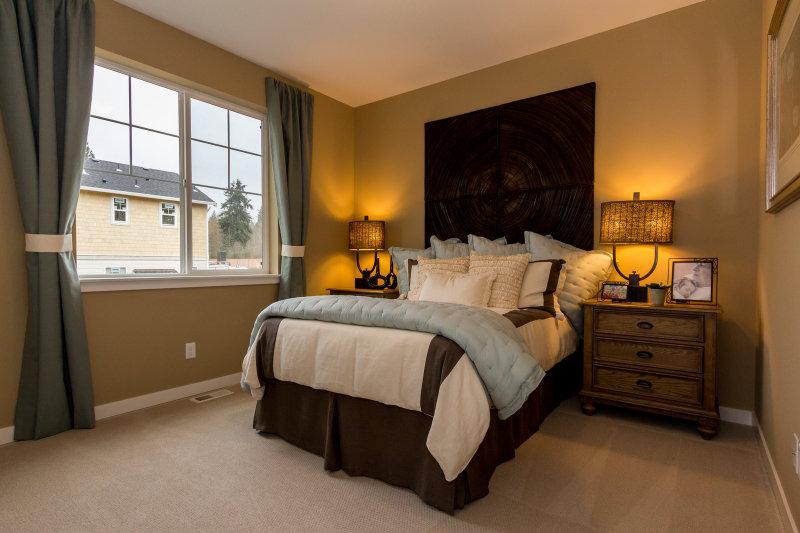Rental Homes for Rent, ListingId:34318602, location: 12299 171st Ct NE Redmond 98052