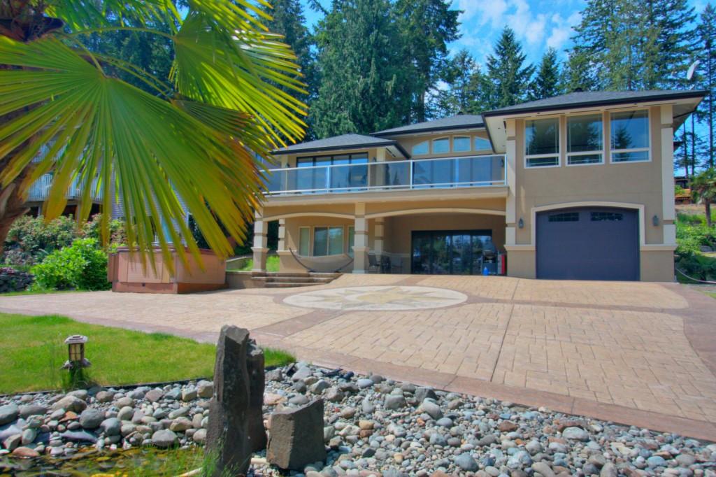 Real Estate for Sale, ListingId: 33594269, Lake Tapps,WA98391