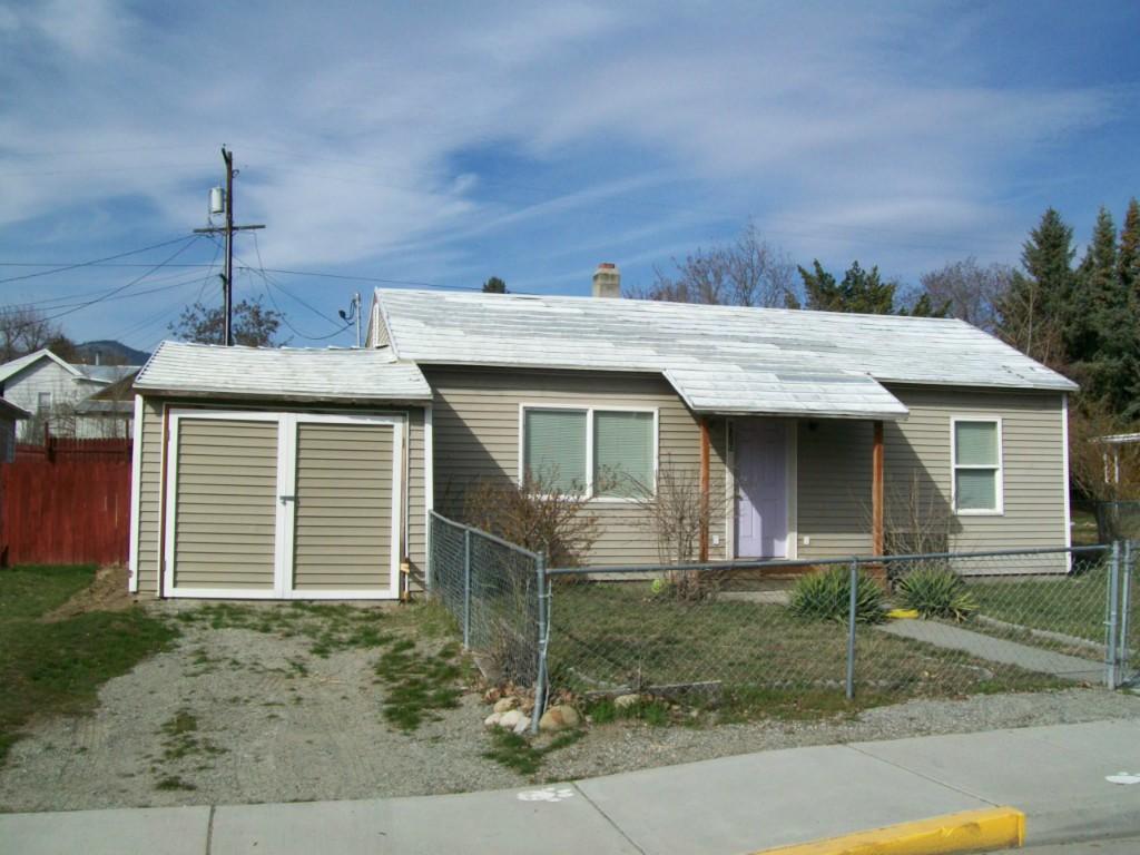 Real Estate for Sale, ListingId: 30618028, Okanogan,WA98840