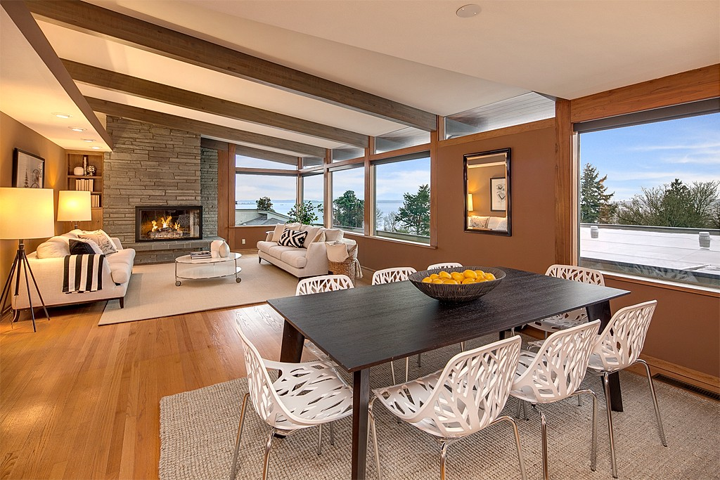 Real Estate for Sale, ListingId: 31549053, Seattle,WA98199