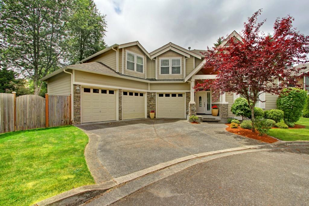 Real Estate for Sale, ListingId: 29295209, Kenmore,WA98028