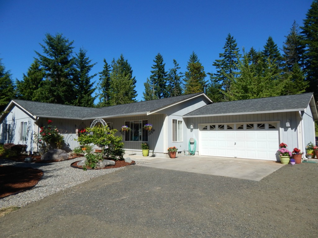 Real Estate for Sale, ListingId: 33889025, Seabeck,WA98380