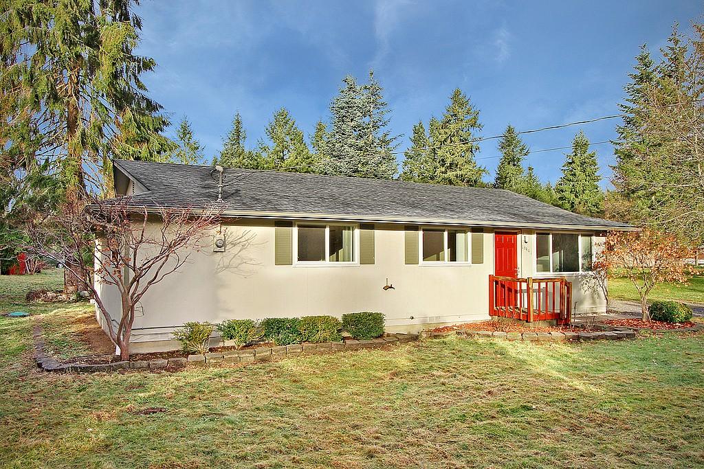 Real Estate for Sale, ListingId: 30927612, Snohomish,WA98290