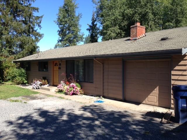 Real Estate for Sale, ListingId: 29905732, Bothell,WA98012