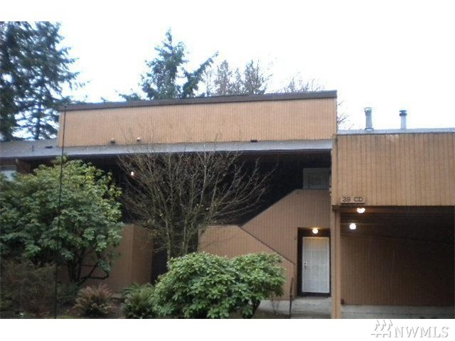 Rental Homes for Rent, ListingId:36836158, location: 11201 3rd Ave SE #39D Everett 98208