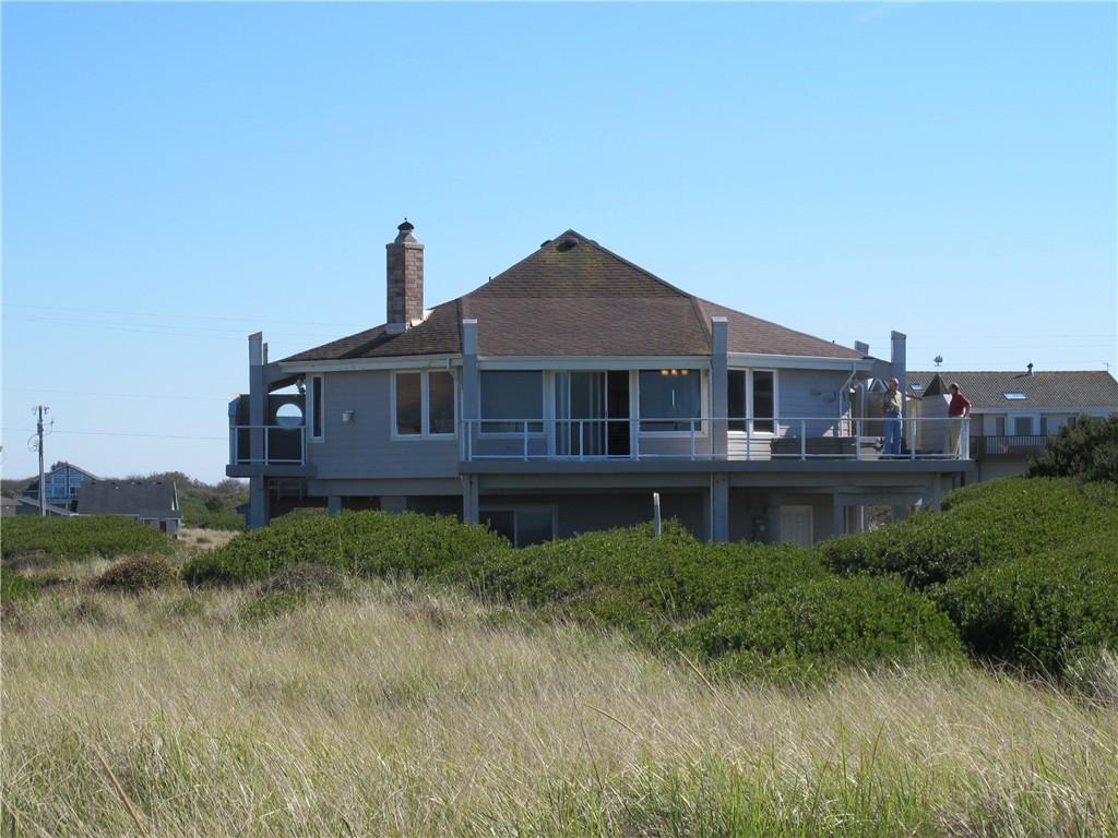 Real Estate for Sale, ListingId: 35666951, Ocean Shores,WA98569