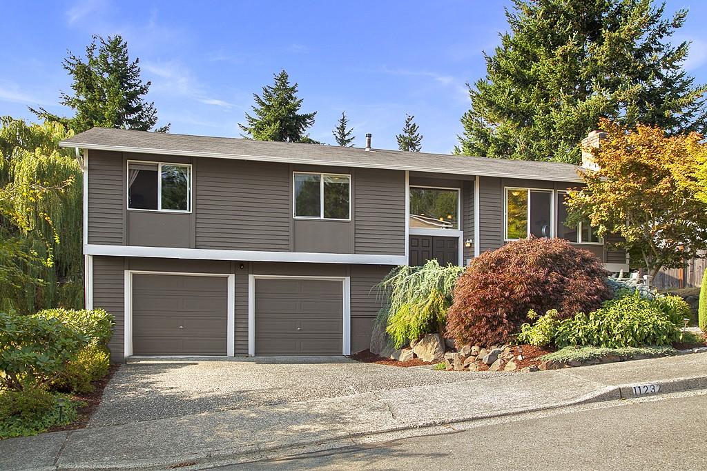 Real Estate for Sale, ListingId: 34880563, Kirkland,WA98034