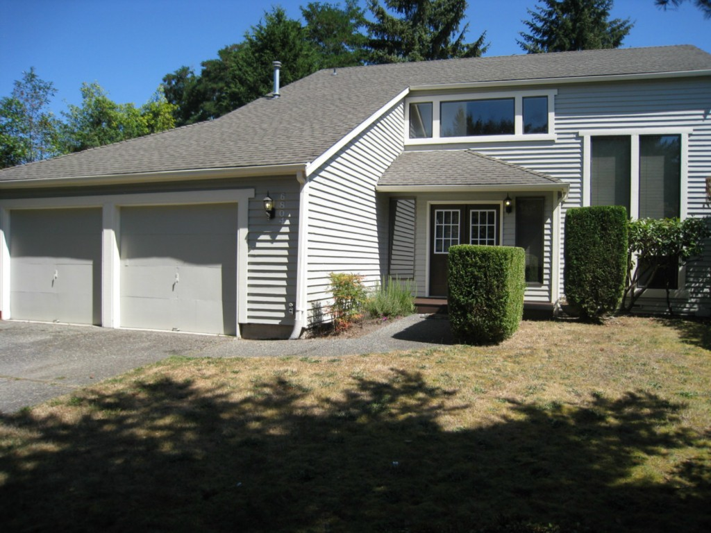 Rental Homes for Rent, ListingId:28992329, location: 6804 147th Ct NE Redmond 98052