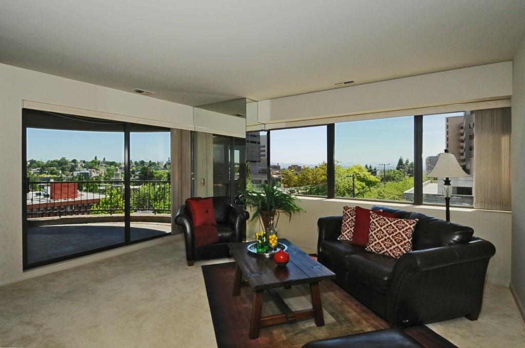 Real Estate for Sale, ListingId: 33888732, Seattle,WA98104