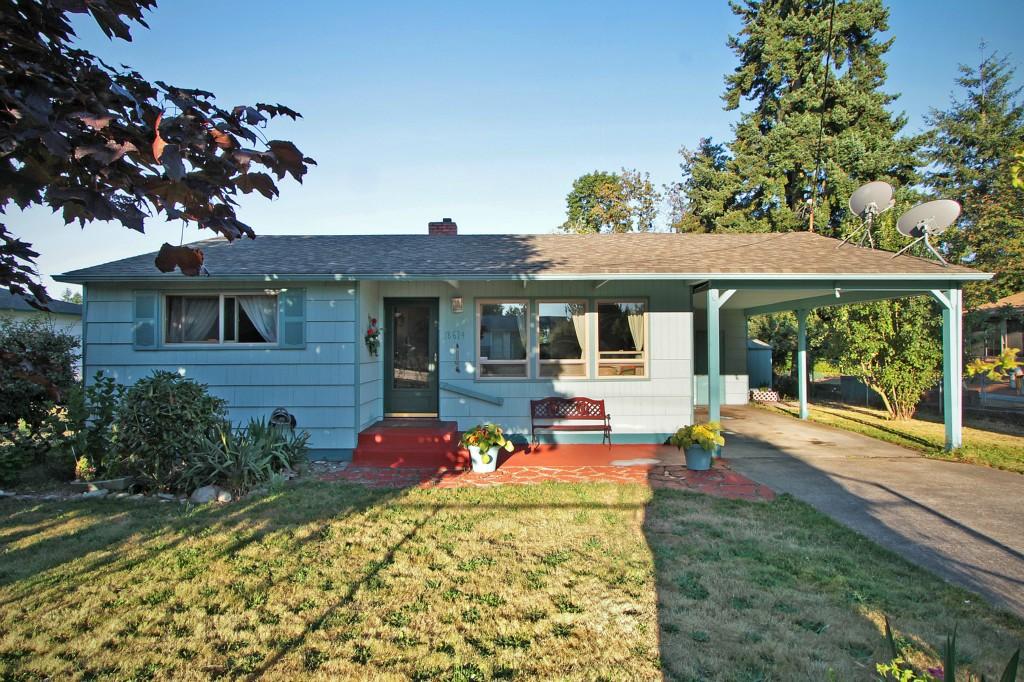 Real Estate for Sale, ListingId: 29309233, Seatac,WA98188