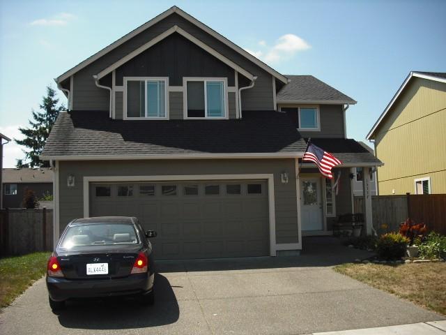 Rental Homes for Rent, ListingId:30618268, location: 15337 Chad Dr SE Yelm 98597