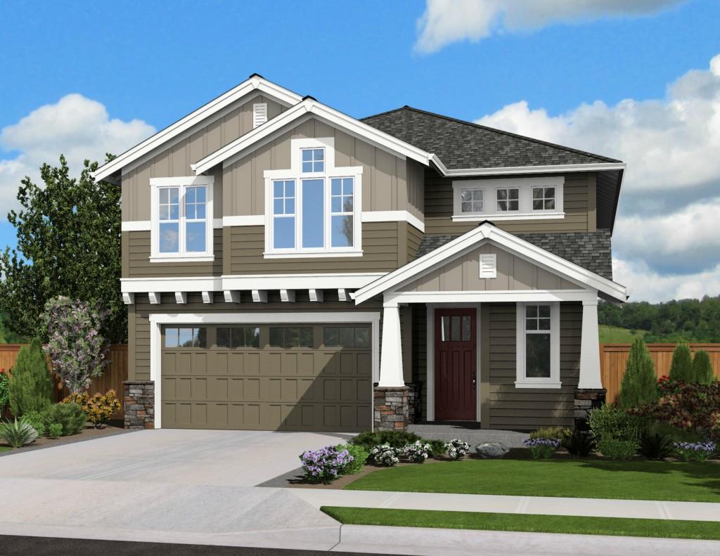 Real Estate for Sale, ListingId: 33283726, Mt Vernon,WA98273