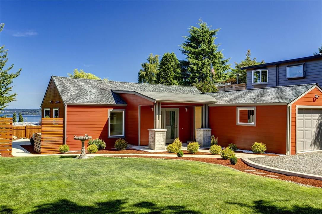 Real Estate for Sale, ListingId: 34996309, Seattle,WA98117