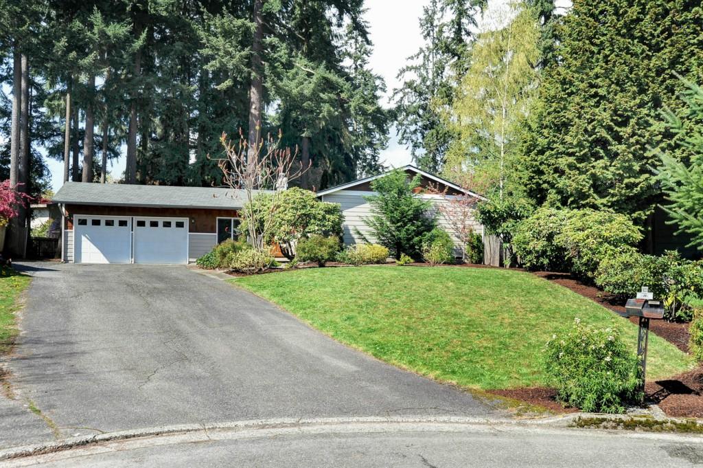 Real Estate for Sale, ListingId: 32633108, Kirkland,WA98034
