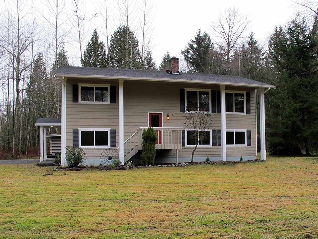 Real Estate for Sale, ListingId: 31035347, Snohomish,WA98290