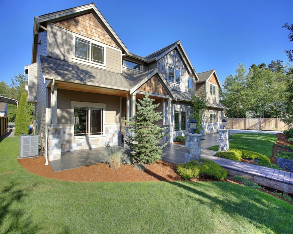Real Estate for Sale, ListingId: 33847523, Steilacoom,WA98388