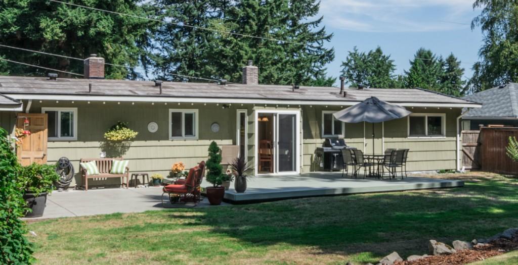 Real Estate for Sale, ListingId: 34951910, Des Moines,WA98148