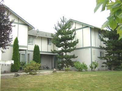Rental Homes for Rent, ListingId:33828810, location: 16837 167th Ave SE Monroe 98272
