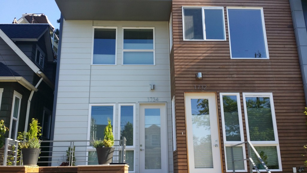 Rental Homes for Rent, ListingId:33827567, location: 1734 NW 60th St Seattle 98107