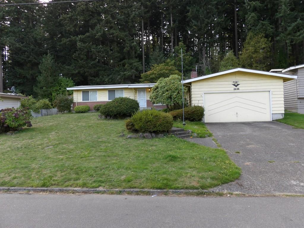 Rental Homes for Rent, ListingId:30242308, location: 2635 153rd Ave SE Bellevue 98007