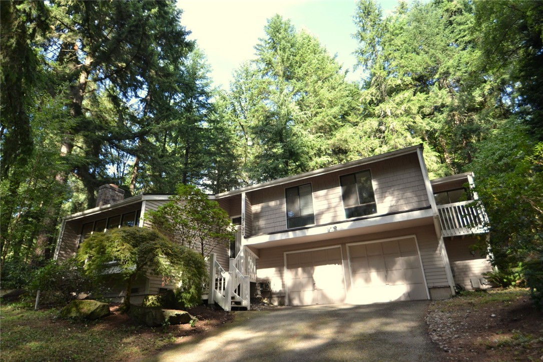 Rental Homes for Rent, ListingId:35293975, location: 17420 151st Ave NE Woodinville 98072