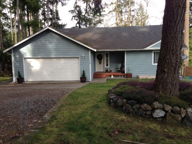 Rental Homes for Rent, ListingId:26225522, location: 17604 Valley Lane SE Yelm 98597