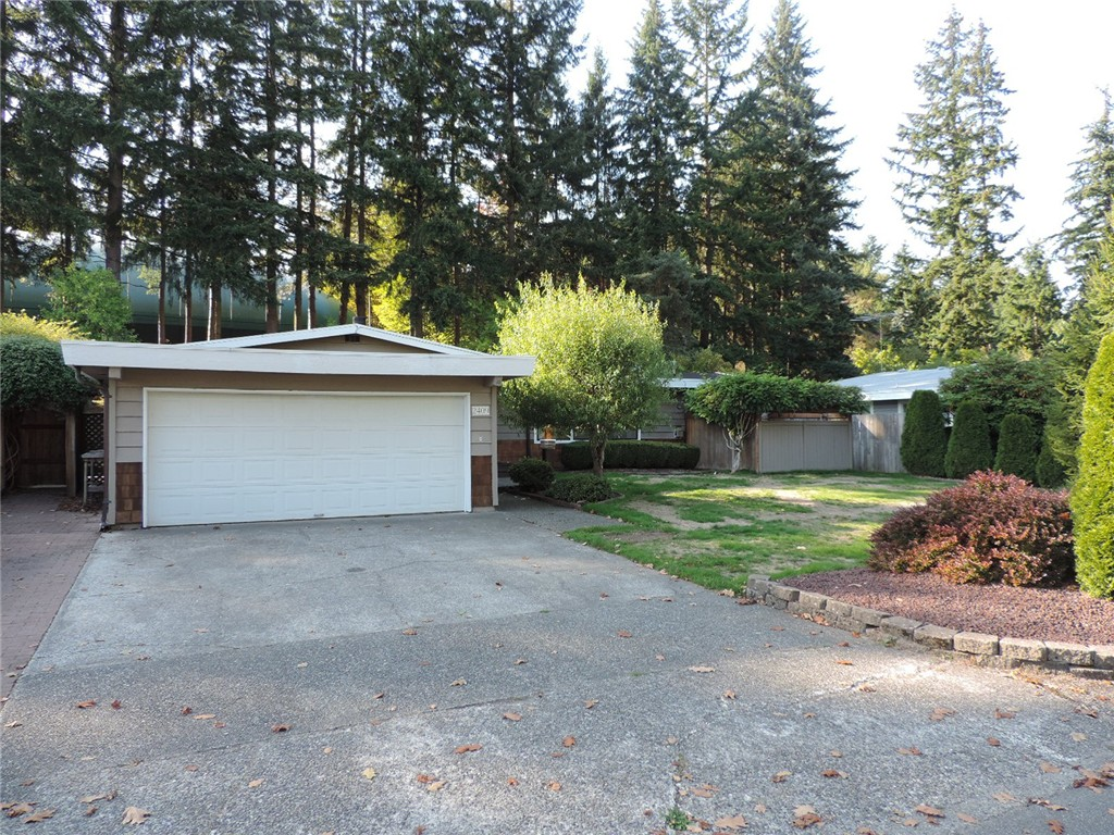 Rental Homes for Rent, ListingId:35646698, location: 2409 153rd Ave SE Bellevue 98007