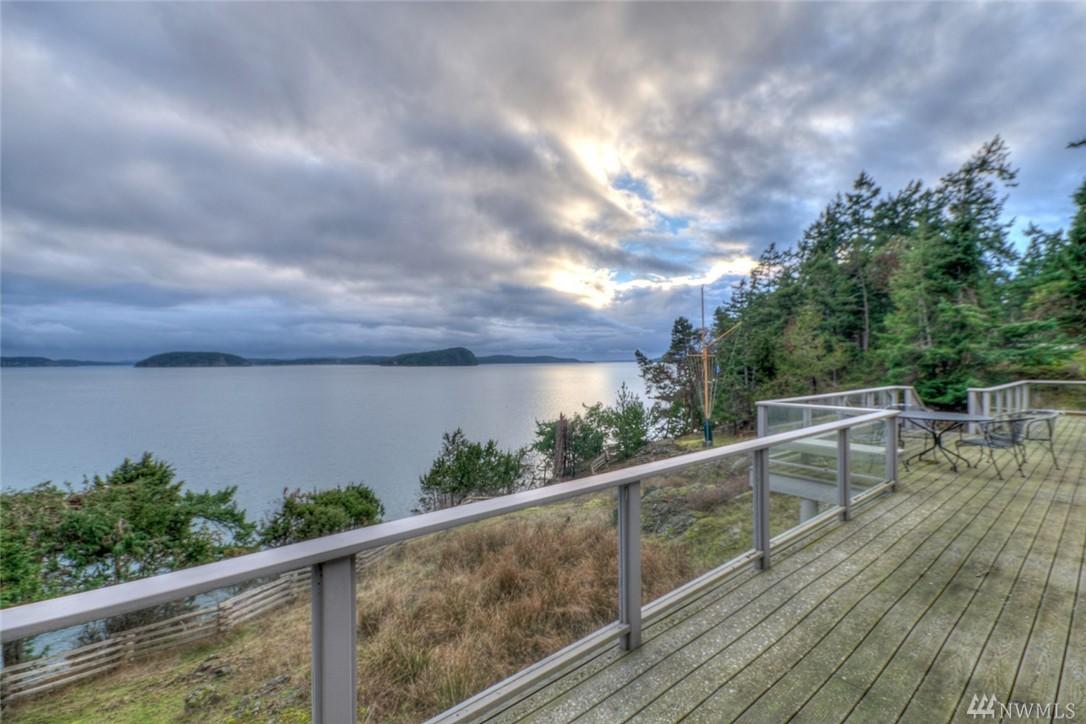 Real Estate for Sale, ListingId: 37138359, Orcas,WA98280