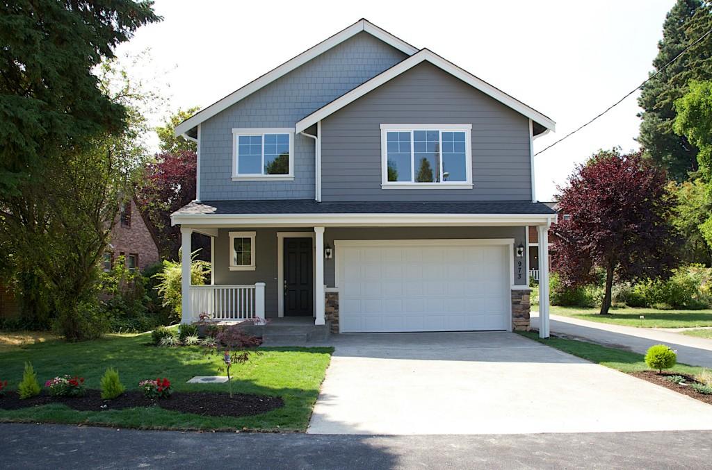 Real Estate for Sale, ListingId: 29607126, Renton,WA98057