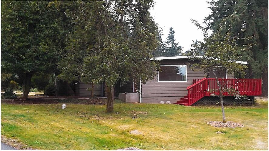 Real Estate for Sale, ListingId: 29900892, Kenmore,WA98028