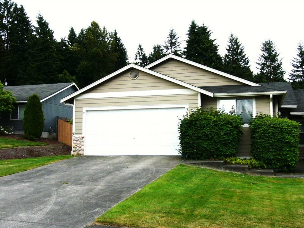 Real Estate for Sale, ListingId: 28696323, Puyallup, WA  98375